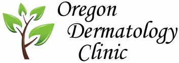 Oregon Dermatology Clinic